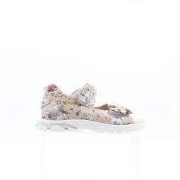 Sandalet Kız Çocuk