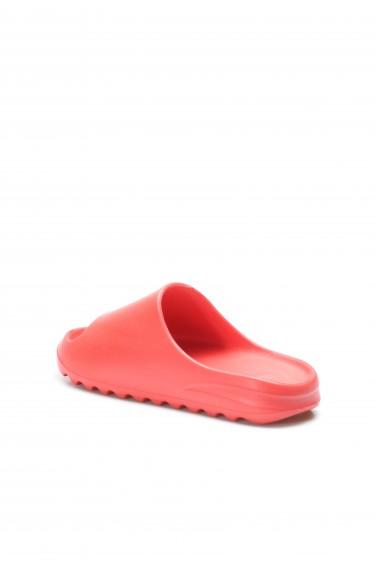 Kırmızı Unisex Plaj Terlik 119XA999