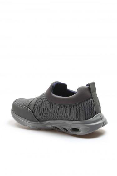 Füme Erkek Yürüyüş Ayakkabı 572MA2418