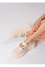 Ten Kadın Casual Ayakkabı 606ZAZINCIR