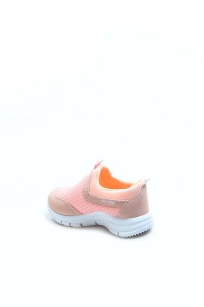 Somon Unisex Çocuk Sneaker Ayakkabı 868BA1006