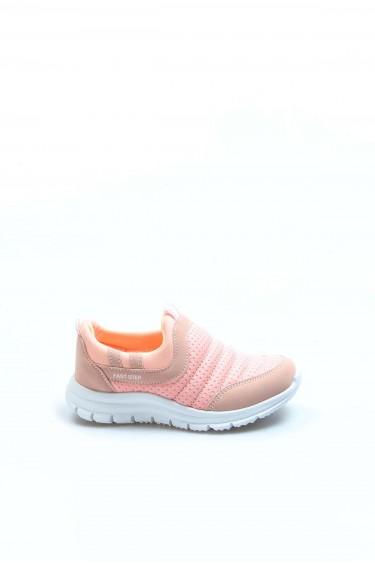 Somon Unisex Çocuk Sneaker Ayakkabı 868PA1006