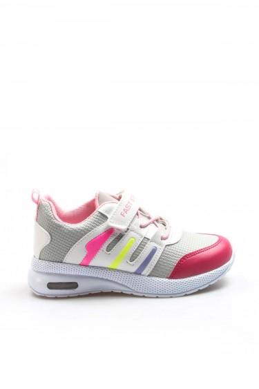 Buz Fuji Unisex Çocuk Serisonu Ayakkabı 868XCA02