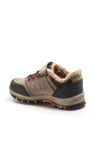 Vizon Unisex Çocuk Outdoor Ayakkabı 869XA542B