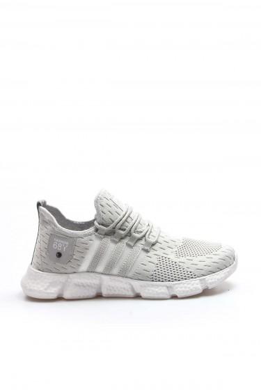 Buz Erkek Sneaker Ayakkabı 925MA39