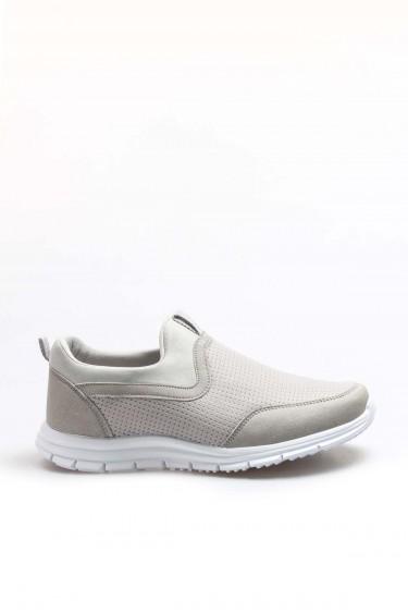 Buz Erkek Sneaker Ayakkabı 930MAF555