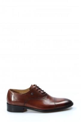 Hakiki Deri 875 Erkek Klasik Ayakkabı 278MA8075LZR