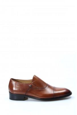 Hakiki Deri 875 Erkek Klasik Ayakkabı 278MA8078LZR