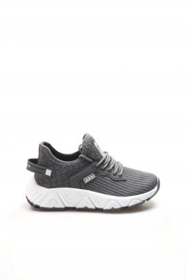 Füme Unisex Çocuk Sneaker Ayakkabı 925FA40